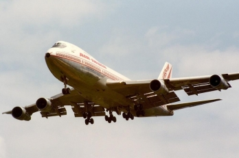 Tatas back in race for stake in Air India: Sources
