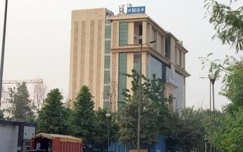 Visakhapatnam espionage case: NIA arrests key Indian link of ISI