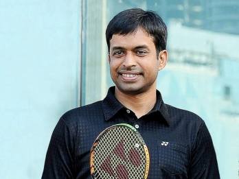 ?Gopichand proposes mini-leagues for resuming sporting contests