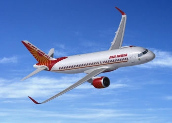 Air India employees part of the bid not to handle policy issues