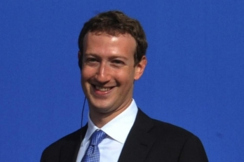 ?Set up high-level inquiry into FB hate content: Cong to Zuckerberg