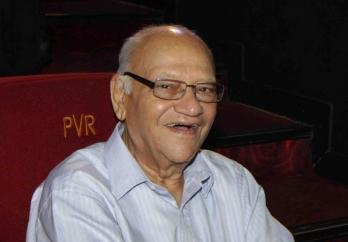 Former cops slam Julio Ribeiro for backing anti-India sentiment