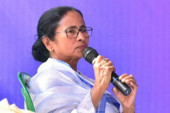 Bengal to introduce single-window system for allotting industrial land