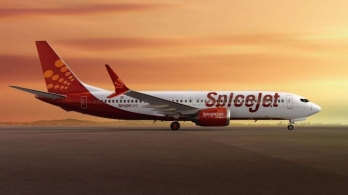 SpiceJet seaplane services to restart from Dec 27