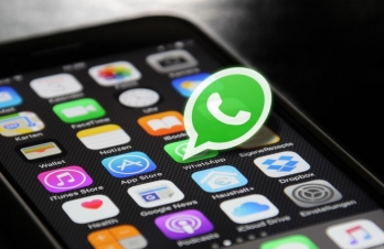IT Ministry tells WhatsApp to withdraw new privacy policy