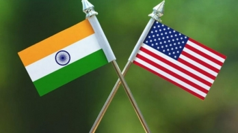 'LeT, JeM, China to be focus of India-US security cooperation in years to come'
