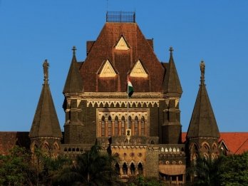 Bombay HC upholds acquittal of six in 2009 Goa blast case