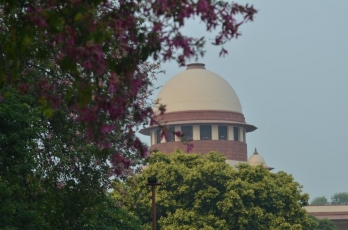 SC says everybody can't be permitted to treat Covid, seeks Centre response on alternative medicines