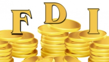 Govt overhauls FDI approval procedures; issues new SoP with timelines for each stage of approval