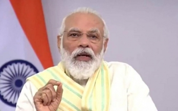 PM: Remain vigilant and follow protocols, virus is still there