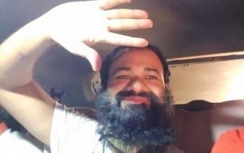 ?Kafeel Khan takes battle with Yogi to UN body