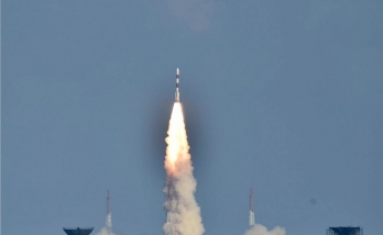 One launchpad planned now at India's second rocket port in TN