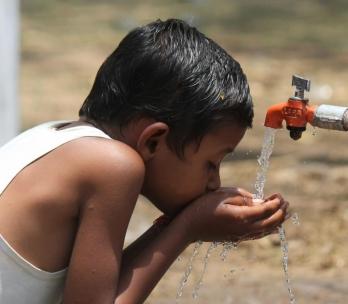 30 cities of Bihar to get tap water in next 3 months