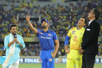 World record 20 crore people watched IPL 13 opener: Jay Shah