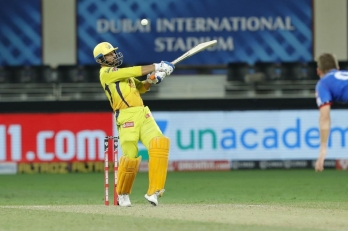 ?Struggling CSK to face arch-rivals MI in do-or-die battle