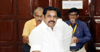 Covid-19 vaccine will be provided free for all in TN: CM
