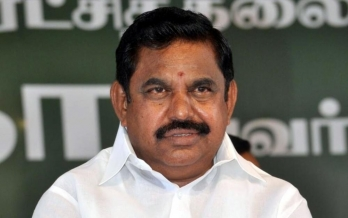 TN CM asks Modi for funds including from PM-CARES