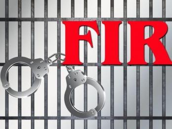 ?Mumbai police book top Republic TV editorial staff for defamation