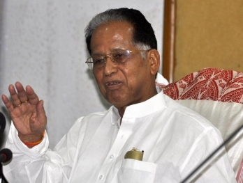 Tarun Gogoi: The Cong stalwart who considered NRC his baby