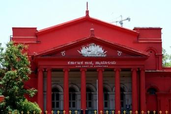 ?Karnataka HC restrains Franklin Templeton to wind up schemes without investors' consent