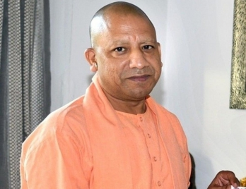 Yogi cabinet approves draft ordinance on religious conversions