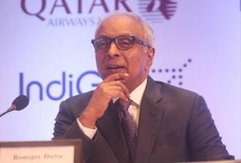 Take Off: Festive season to propel air travel, 60% capacity by Diwali: IndiGo CEO