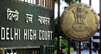 Delhi riots: HC seeks police reply on Tahir Hussain's bail plea