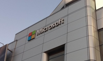 Microsoft brings real time audio transcription to Word
