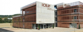 Risk premium for Basel III instruments to increase: ICRA