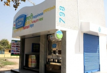 ?Bounce back: Mother Dairy sees revival, plans more health-based products