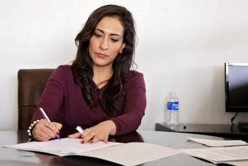 Home support, flexible work hours boost women hiring in India