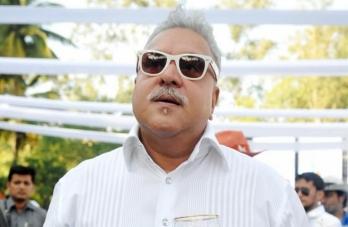 ?Offered Rs 14K cr to banks as settlement: Mallya's UB tells SC