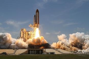 Agnikul Cosmos signs up with Alaska Aerospace to test rocket