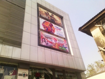 ?Multiplexes to reopen with 50% seating from Oct 15, B-Town rejoices