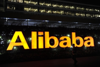 China Cloud services spend exceeds $5 billion in Q3, Alibaba leads