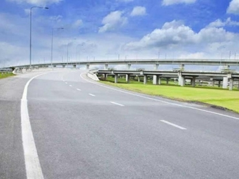 Longest 12.5 km elevated road to open for commuters in Patna