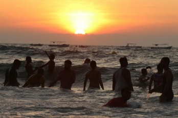 Only 1,400 of 4,000 hotels in Goa operational: Tourism official