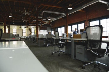 Office leasing in top 6 cities plunges to 27.4 mn sq ft in 2020