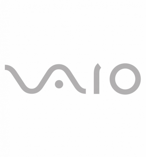 Laptop brand VAIO set to make India