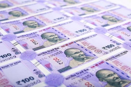 DBS Bank India gets Rs 2,500 cr cap