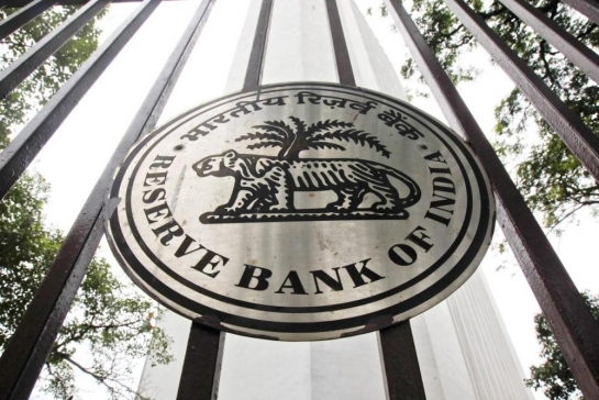 RBI rejects Muthoot Finance's propo