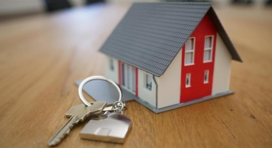 Demand for holiday homes gains trac