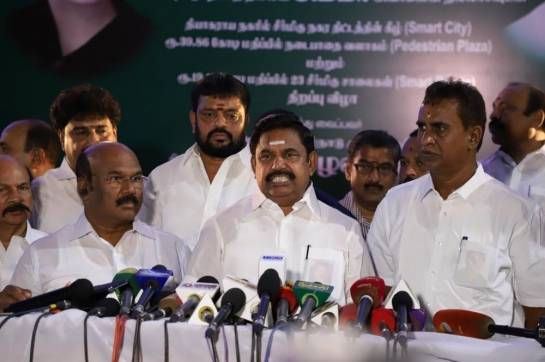 TN: Schools, colleges to reopen on