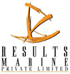 Results Marine Private Limited